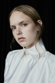 Photo: Max Stuermer for Marc O'Polo