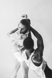 photo: Alina Koester / for BRMND Fashion
